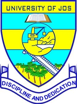 UNIJOS Reopens Abuja and Students Village Hostels