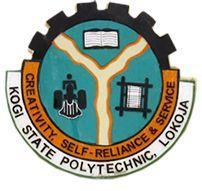 Kogi State Poly GNS E-exam Instruction