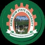 AKSU Guidelines and Eligibility for SUG Elections
