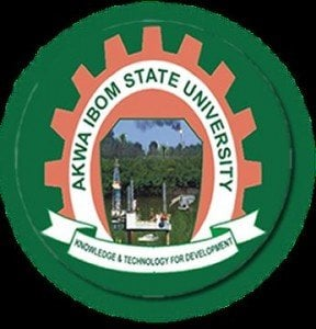 AKSU convocation notice