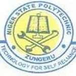 Check Niger State Poly Remedial Admission List