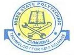 Niger State Poly Diploma Form