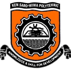 KenPoly Admission List