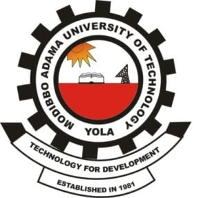 MAUTECH Postgraduate Admission Form