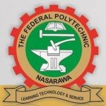 Federal Poly Nasarawa Supplementary Admission List