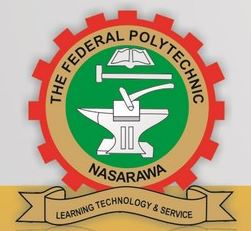federal polytechnic nasarawa post UTME form