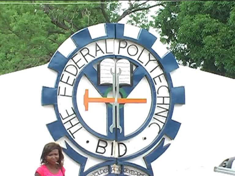 Federal Polytechnic Bida (BIDAPOLY) Stay-at-Home Directive to Staff