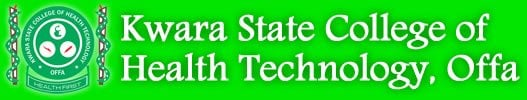 offa health tech entrance exam schedule