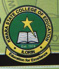 Kwara State College of Education nce admission list