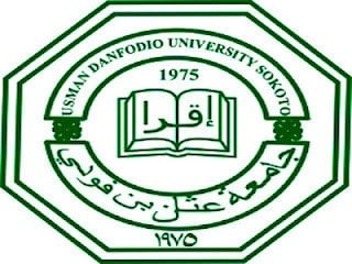 UDUSOK Admission Quota Distribution