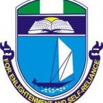 UNIPORT Supplementary Admission Form 2021/2022