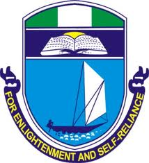 UNIPORT BAsic Studies Admission Form