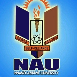 UNIZIK cut off mark