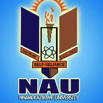 unizik sandwich admission form