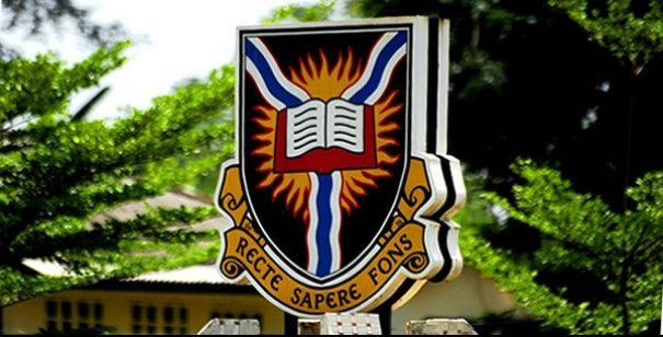 UI Distance Learning Centre Special Notice to Post UTME Candidates