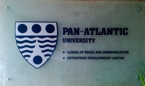 Pan-Atlantic University School Fees