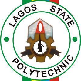 LASPOTECH hnd admission list