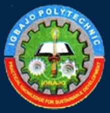 Igbajo Polytechnic ND Weekend/Daily Part-Time Admission Form