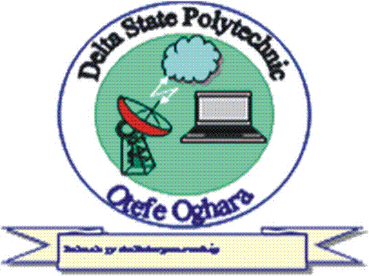 Delta State Poly Otefe-Oghara ND Part-Time Form