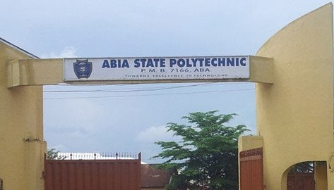 abia-state-poly-admission