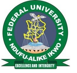 funai-pre-degree-admission-form