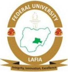 Federal-University-Lafia-registrar-job-vacancy