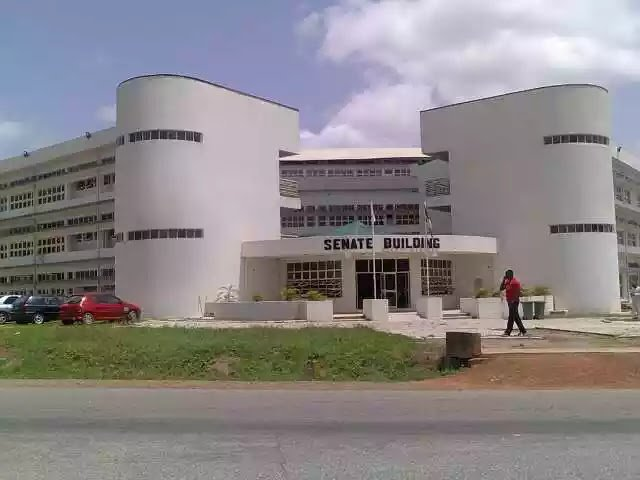 University of Abuja (UNIABUJA) Remedial School Fees Payment Deadline