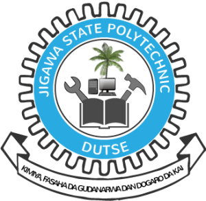 jigawa-state-polytechnic-registration guideline for returning students