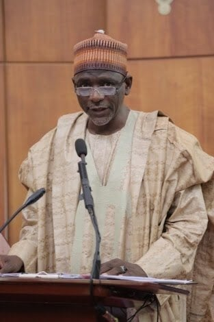 FG Releases New Guidelines for Resumption of Schools