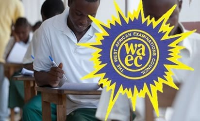 Payment Procedure for WASSCE for School Candidates