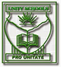 federal-governemnt-unity-schools-tuition-fees