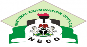 National Common Entrance Examination (NCEE) Timetable