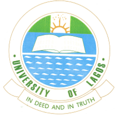 UNILAG ICE B.Sc. Programme in Industrial Relations and Personnel Management Admission Form