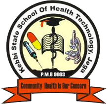Kebbi State College of Health Science and Technology Jega Admission Form
