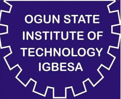 Important Notice to All OGITECH Graduating Students