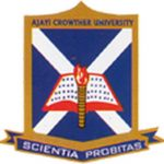 Ajayi Crowther University Matriculation Ceremony Schedule