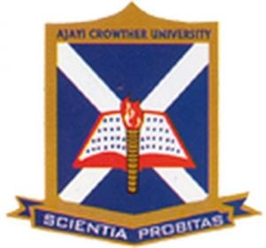 Ajayi Crowther University (ACU) Online Examination Guidelines