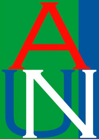 American_University_of_Nigeria-aun-admission-list
