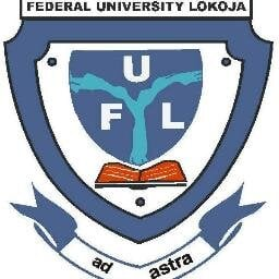 FULOKOJA Librarian Vacancy