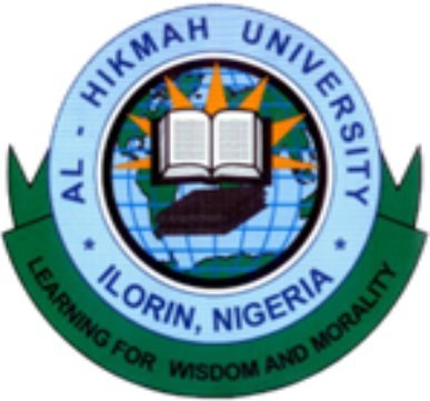 Al-Hikmah University online exam