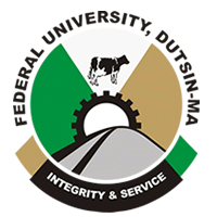 Federal University Dutsin-Ma (FUDMA) Exam Date