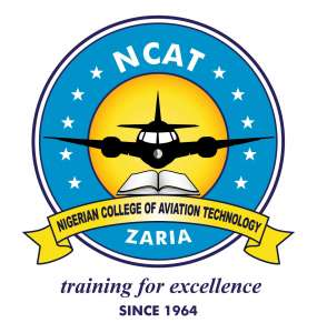 NCAT Post UTME Form
