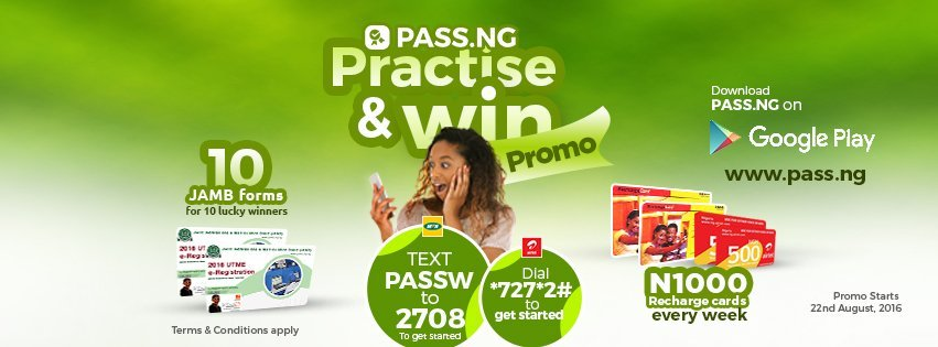 pass-practice-and-win-promo
