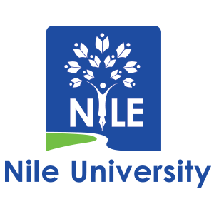 Nile University Convocation Ceremony