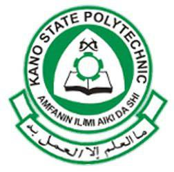 Kano Poly admission form