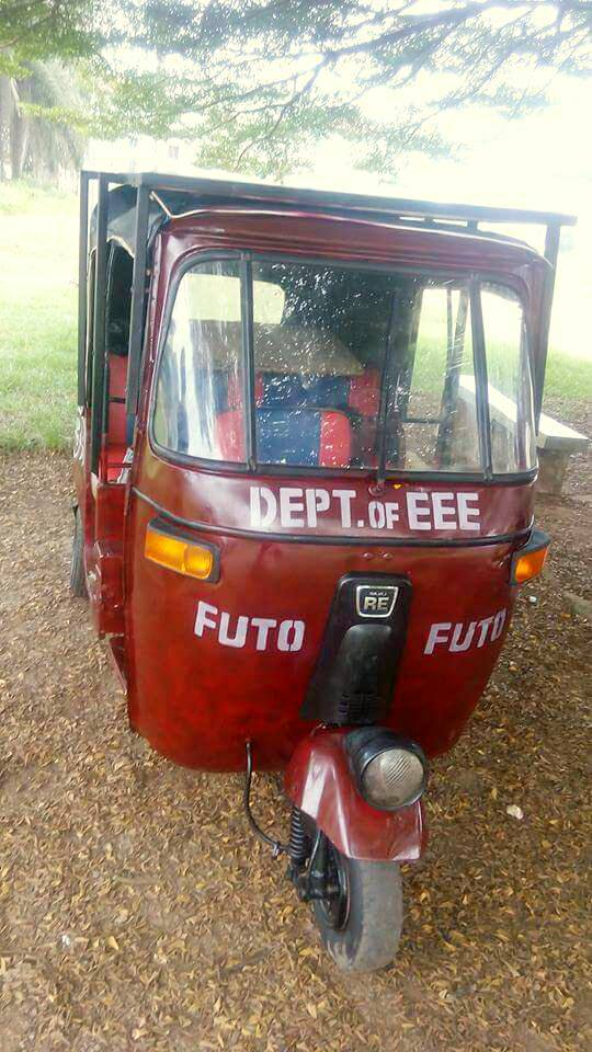 futo-final-year-student-builds-solar-powered-tricycle-1