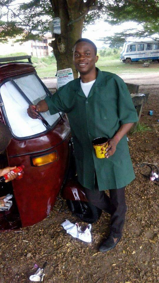 futo-final-year-student-builds-solar-powered-tricycle-4
