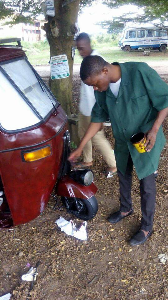 futo-final-year-student-builds-solar-powered-tricycle2
