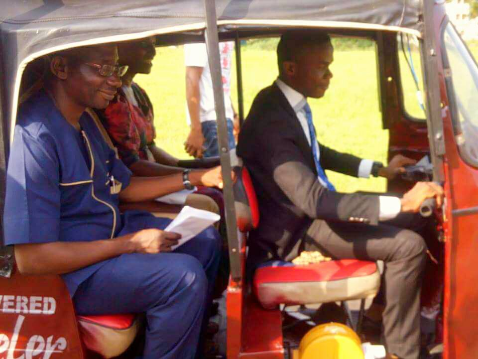 futo-final-year-student-builds-solar-powered-tricycle3