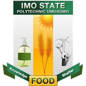 Imo State Polytechnic Courses.